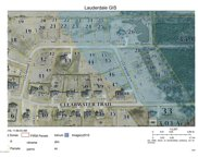 Lot 32&41 Clearside Ln, Collinsville image