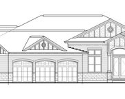 8066 Big Oak  Circle, Deerfield Twp. image