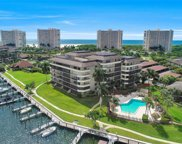 591 Seaview Ct Unit A-210, Marco Island image