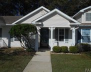 2232 Trailwood Dr, Cantonment image