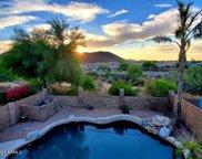 2208 E Vista Bonita Drive, Phoenix image