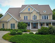 1092 Town N Country Drive, Wilkesboro image