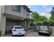 3445 POPLAR  CT, Forest Grove image