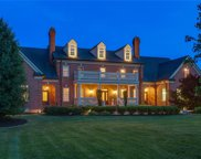 3125 Hungarian Road, Southeast Virginia Beach image