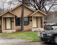 2130 Lucas Drive, Dallas image
