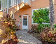 6830 Beach Resort Dr Unit 2603, Naples image