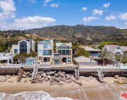 23556 Malibu Colony Road, Malibu image