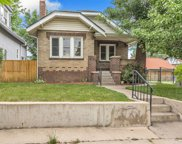 2725 West 39th Avenue, Denver image
