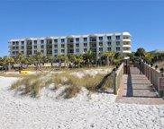 915 Seaside, Weeks 8-9 Drive Unit 312, Sarasota image