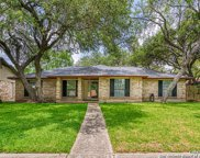 13707 Pebble Point Dr, San Antonio image