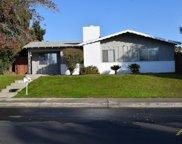 3213 Apollo, Bakersfield image