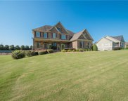 385 Swains Drive, Peachtree City image
