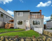 9315 55th Ave S, Seattle image