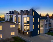 2723 A S Norman St, Seattle image