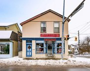 295 Woolwich St, Guelph image