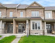 36 Hahn St, Whitby image