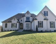 308 Bayberry Ct. /Lot 530, Nolensville image