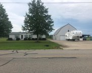 3009 Bardwell West  Road, Sterling Twp image