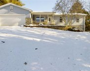2282 County Road 650 W, Connersville image