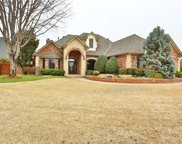 625 Manor Hill Drive, Norman image