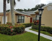 4561 Discovery Lane Unit #15, West Palm Beach image