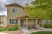 1641 Aspen Meadows Circle, Federal Heights image