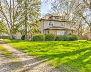 4974 Town Hall Road, Belvidere image