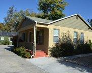 851-853 E San Antonio St, San Jose image