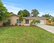8901 Andover  Street, Fort Myers image