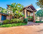 9756 Suffolk Drive, Beverly Hills image
