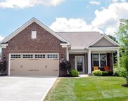 13793 Park Royal  Way, Fishers image