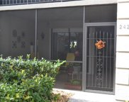 16260 Kelly Cove Ne Drive Unit 242, Fort Myers image