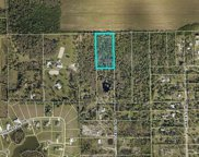 4190 Goebel RD, Fort Myers image