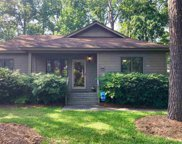 709 Colony Dr., Murrells Inlet image