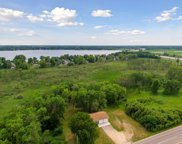 5005 220th Street, Forest Lake image