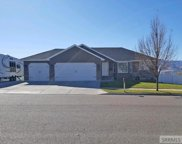 847 Daybreak Drive, Pocatello image