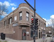 3754 West Armitage Avenue, Chicago image