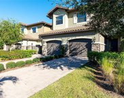 13507 Messina Loop Unit 104, Bradenton image