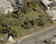 Beville Road, South Daytona image