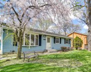 534 N Colfax Street, Griffith image
