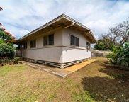 94-383 Waipahu Street, Waipahu image