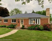 7043 WHITEFIELD, Dearborn Heights image