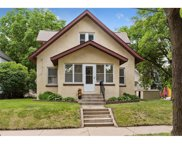 1330 Grand Street NE, Minneapolis image