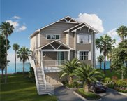 831 Bay Point Drive, Madeira Beach image