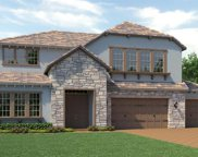 16778 Rusty Anchor Road, Winter Garden image