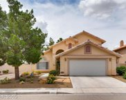 1631 RUSHING RIVER Road, North Las Vegas image