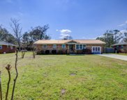 106 Green Meadows Drive, Wilmington image