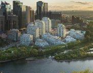 128 Waterfront Court Sw Unit 501, Calgary image