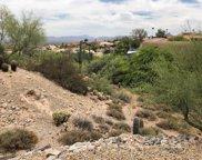 15829 E El Lago Boulevard, Fountain Hills image