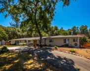 6800  Chaparral Lane, Newcastle image